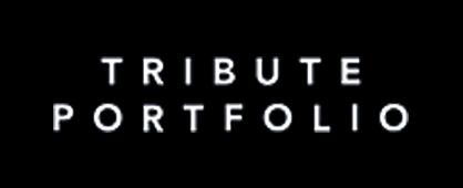 tribute marriot